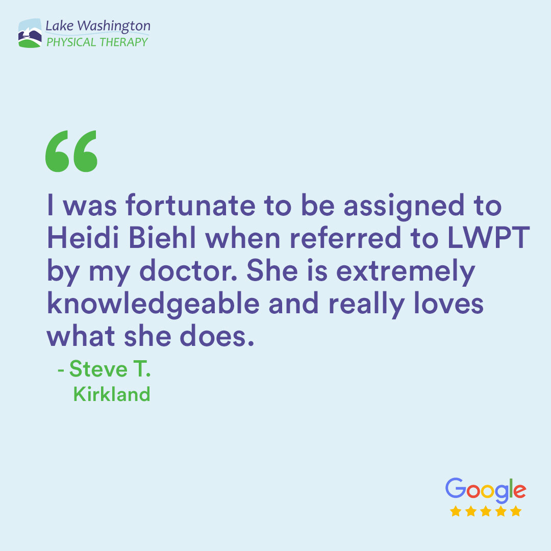 LWPT Patient Quote Google Heidi .jpg
