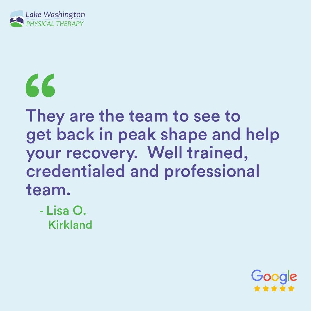 LWPT Patient Quote Google Kirkland 2 .jpg