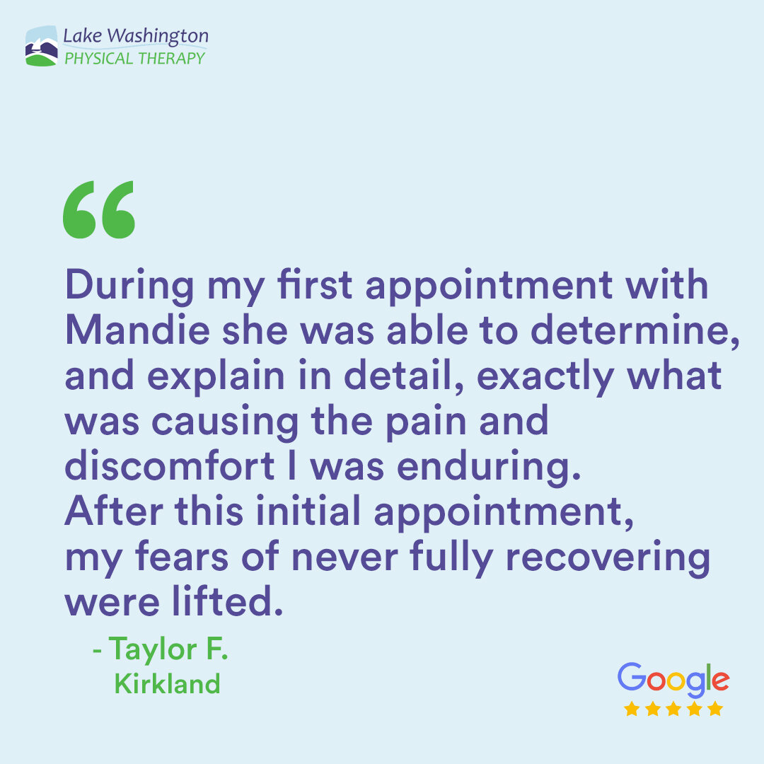 LWPT Patient Quote Google Mandie .jpg