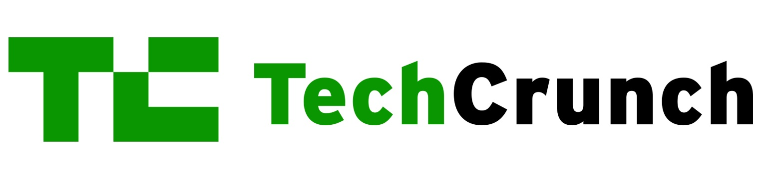 techcrunch-logo-1.jpg