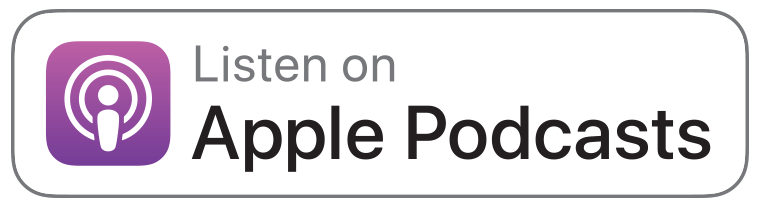apple-podcasts.png