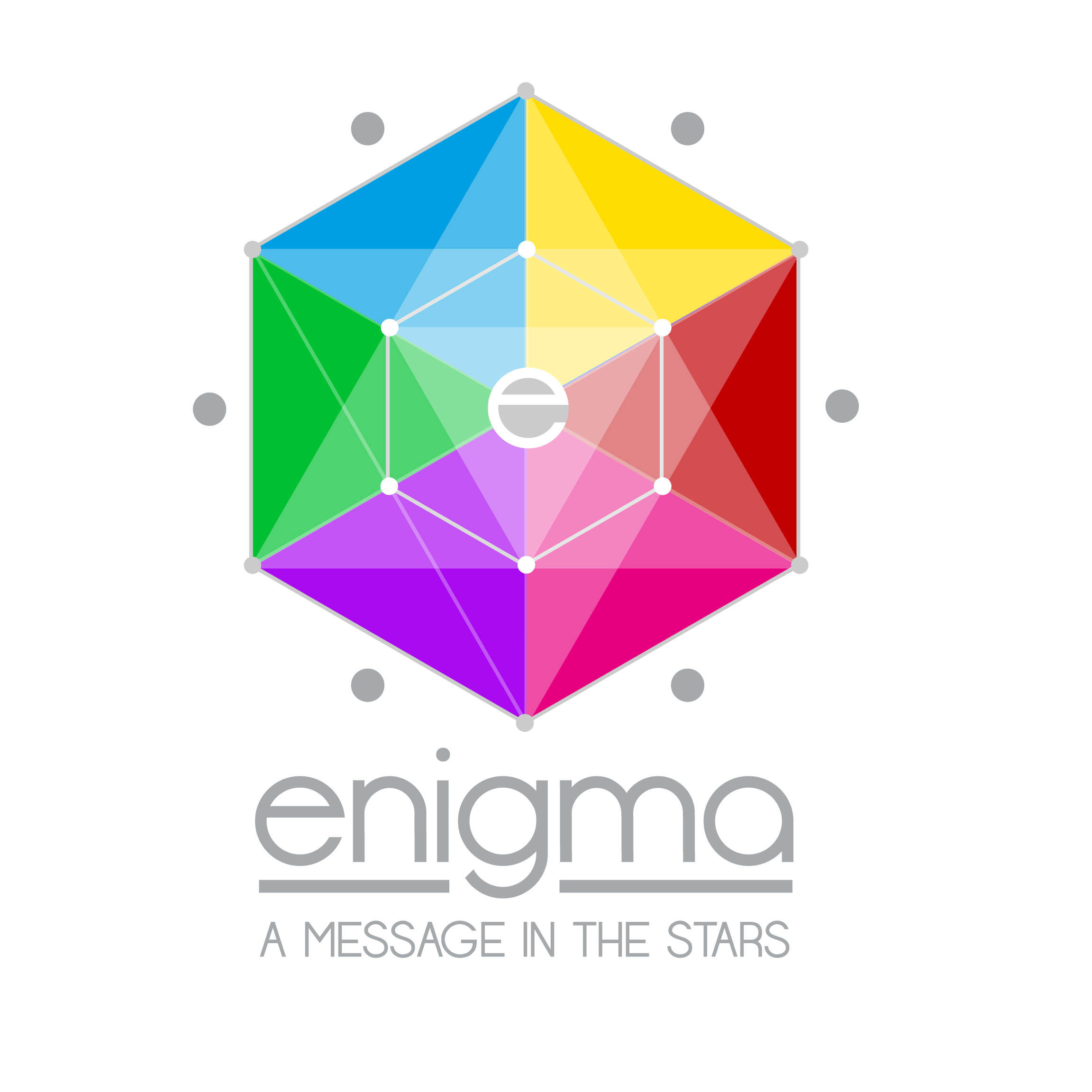 Enigma: A Message in the Stars