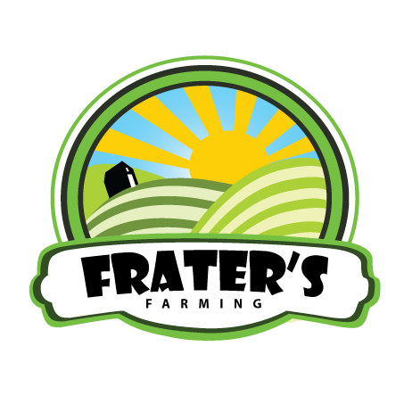 Frater's Farming (LOGO)(Round).png