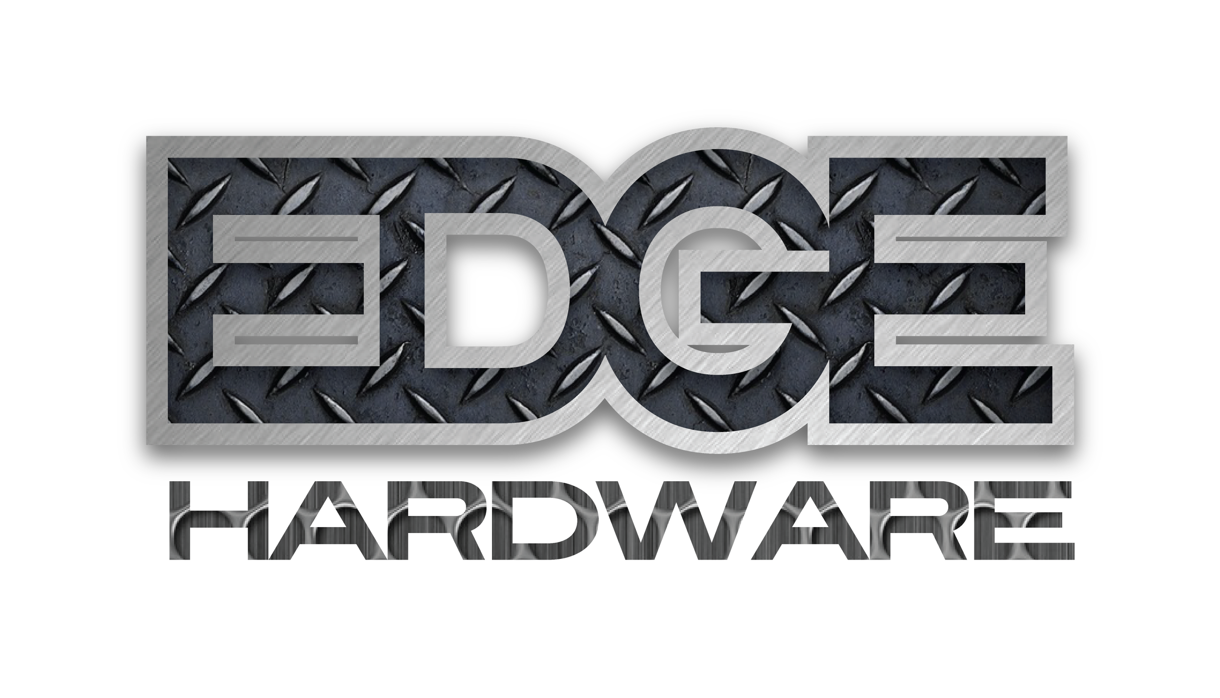 EDGE Hardware and Supplies Ltd. (BRAND).png