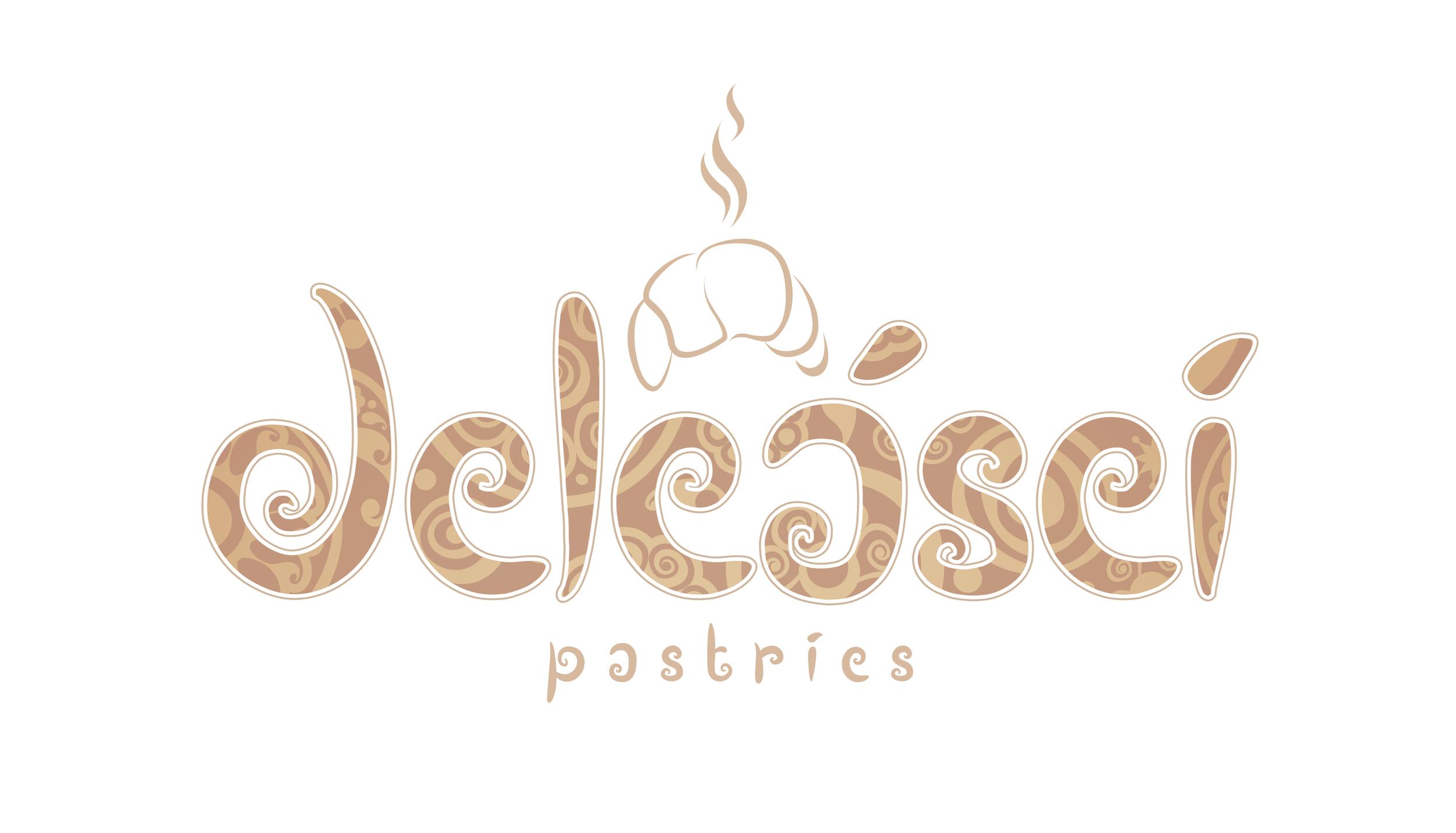 Deleásei Pastries (BRAND).png