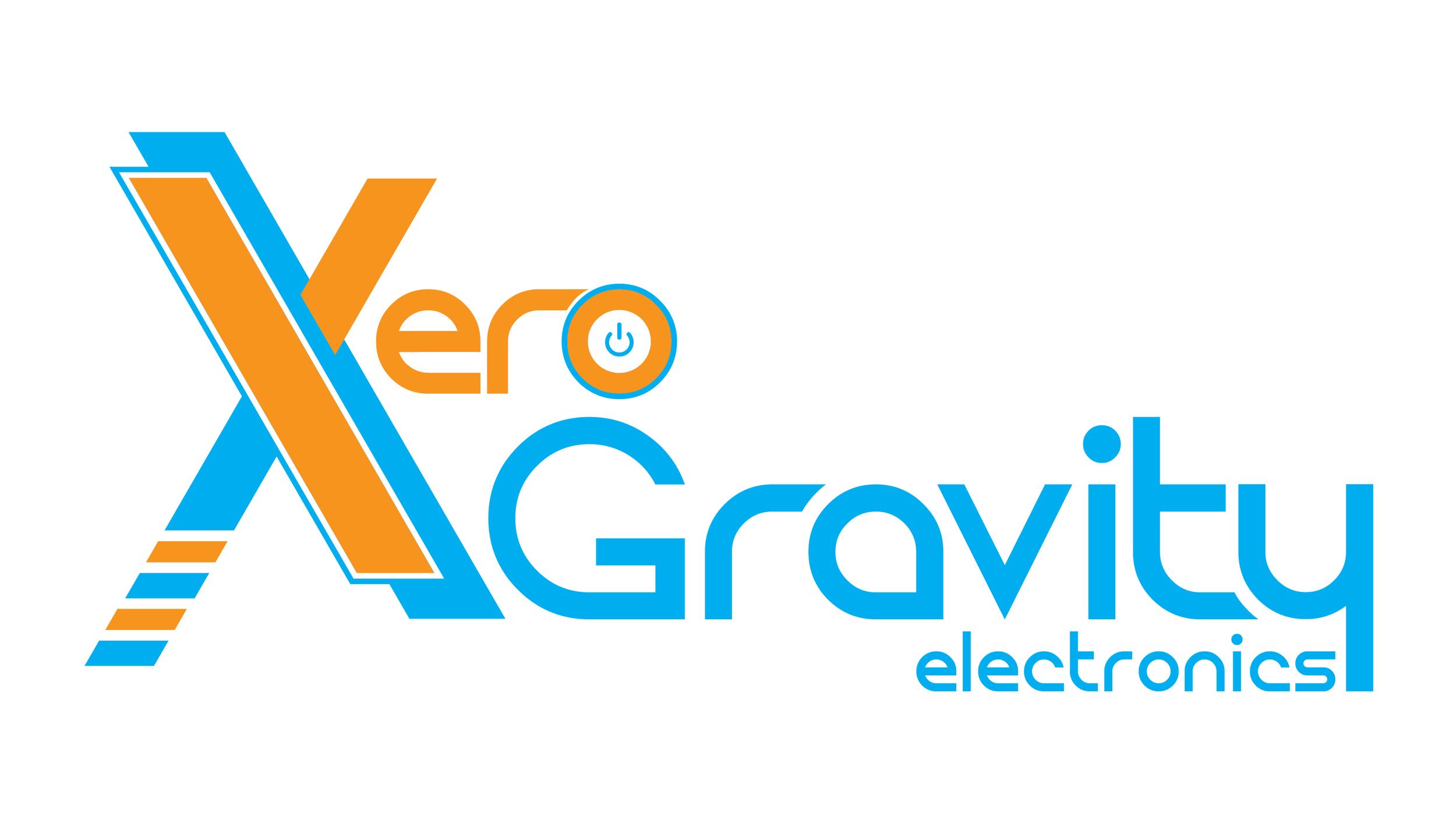 Xero Gravity Electronics (BRAND).png
