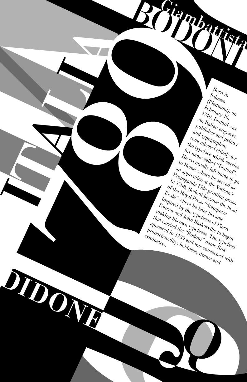 Type-Designer-Poster-(BODONI).jpg