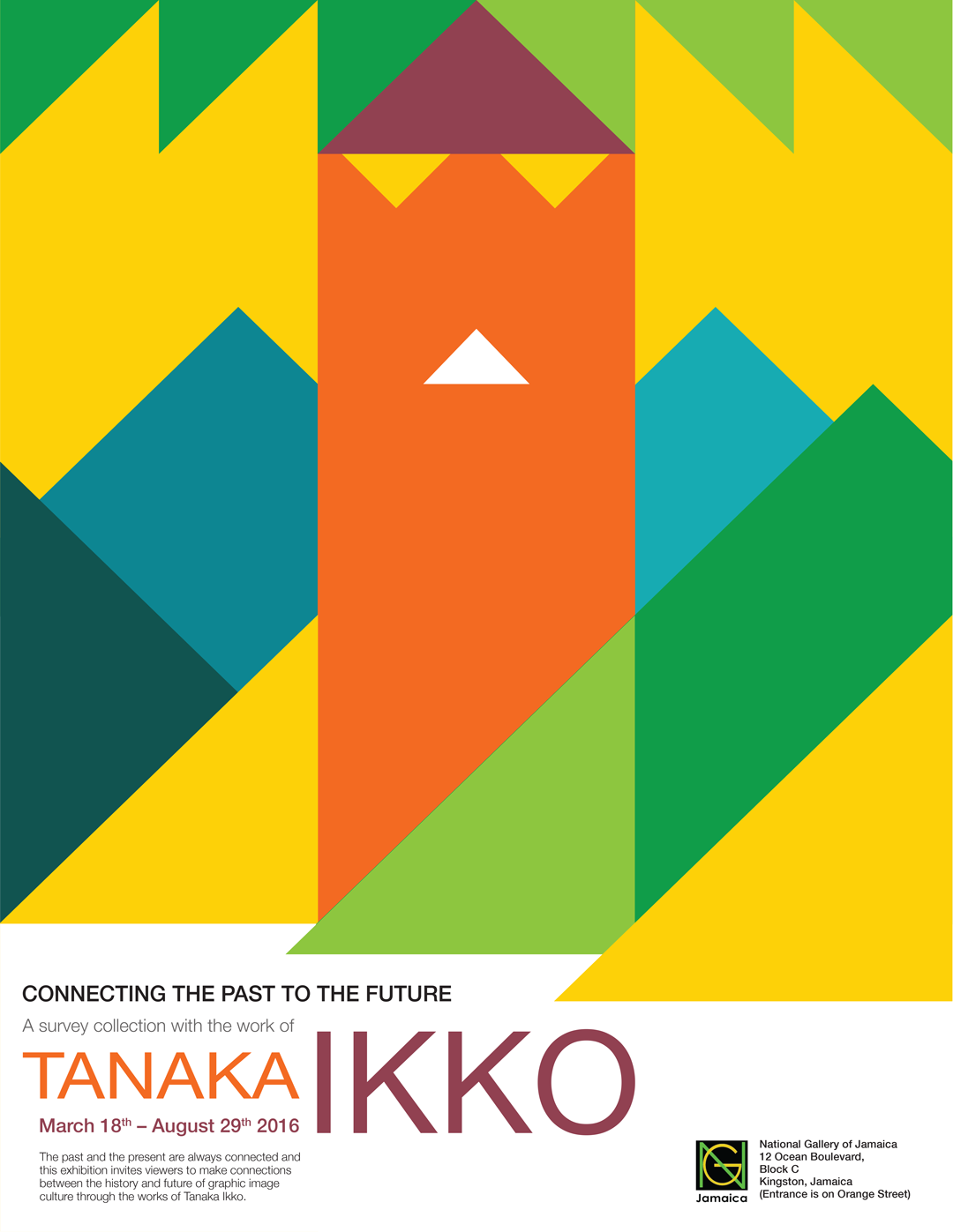 Exhibition-Posters-(FINAL)(TANAKA-IKKO).png