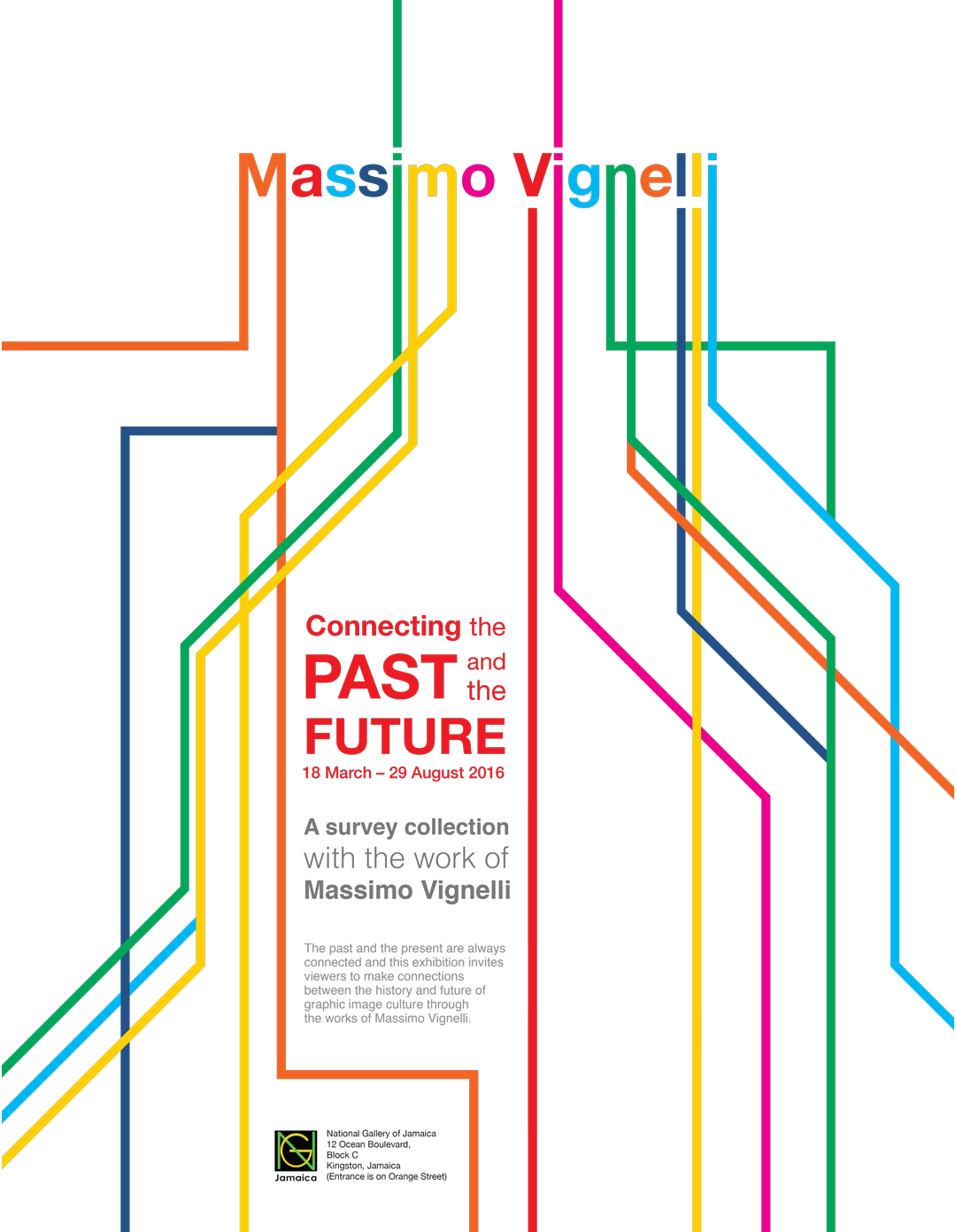Exhibition-Posters-(FINAL)(MASSIMO-VIGNELLI).png