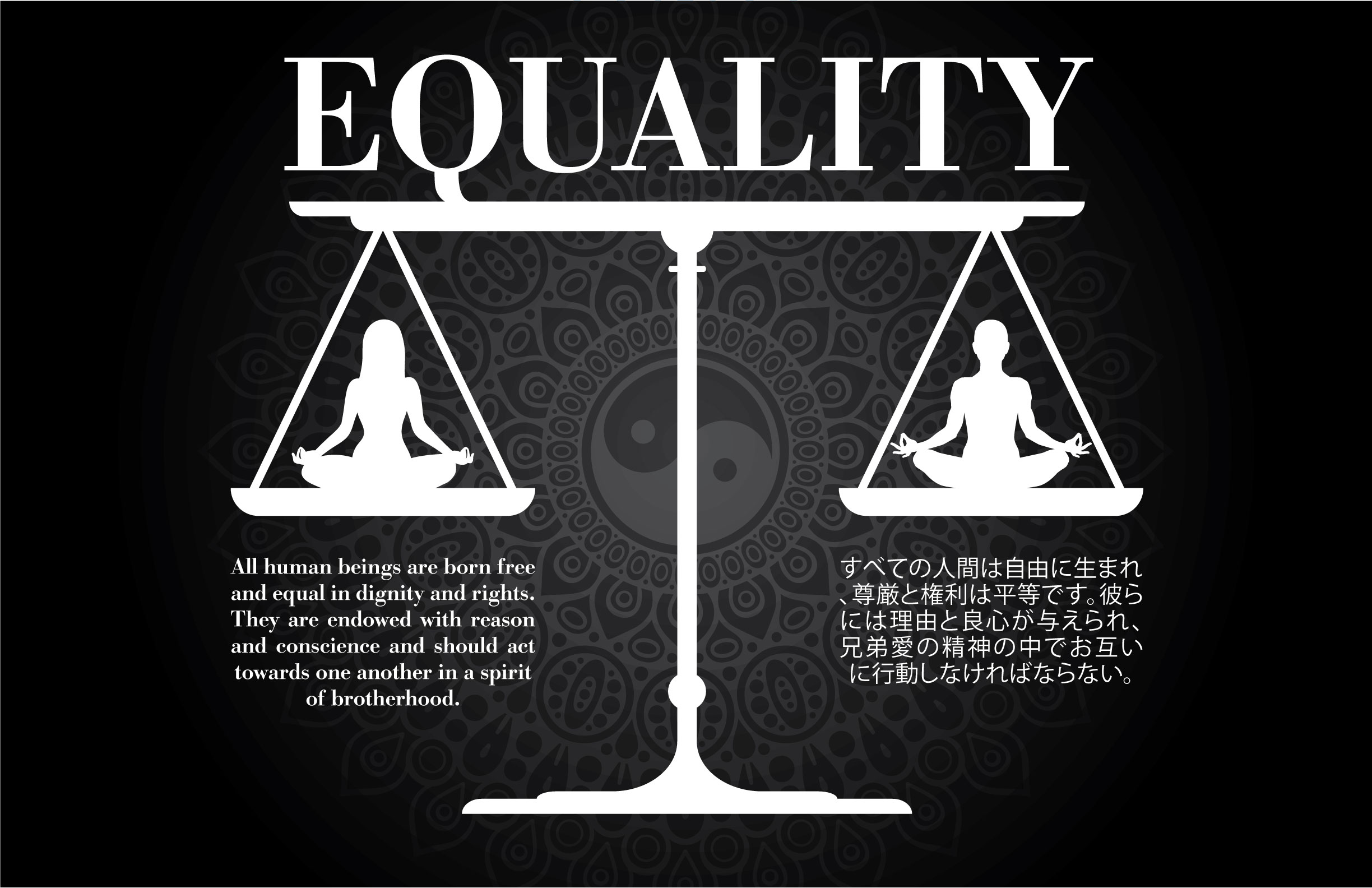 Equality-(Intercultural-Poster).jpg