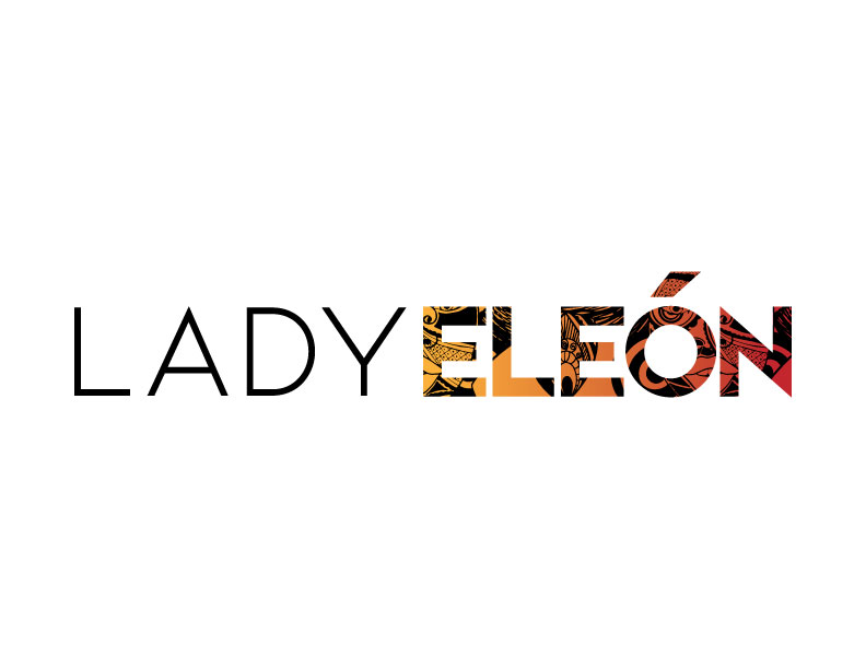 Lady Eleon (LOGO)(Screen).jpg