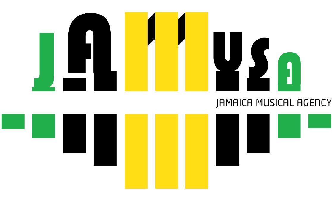 Jamusa