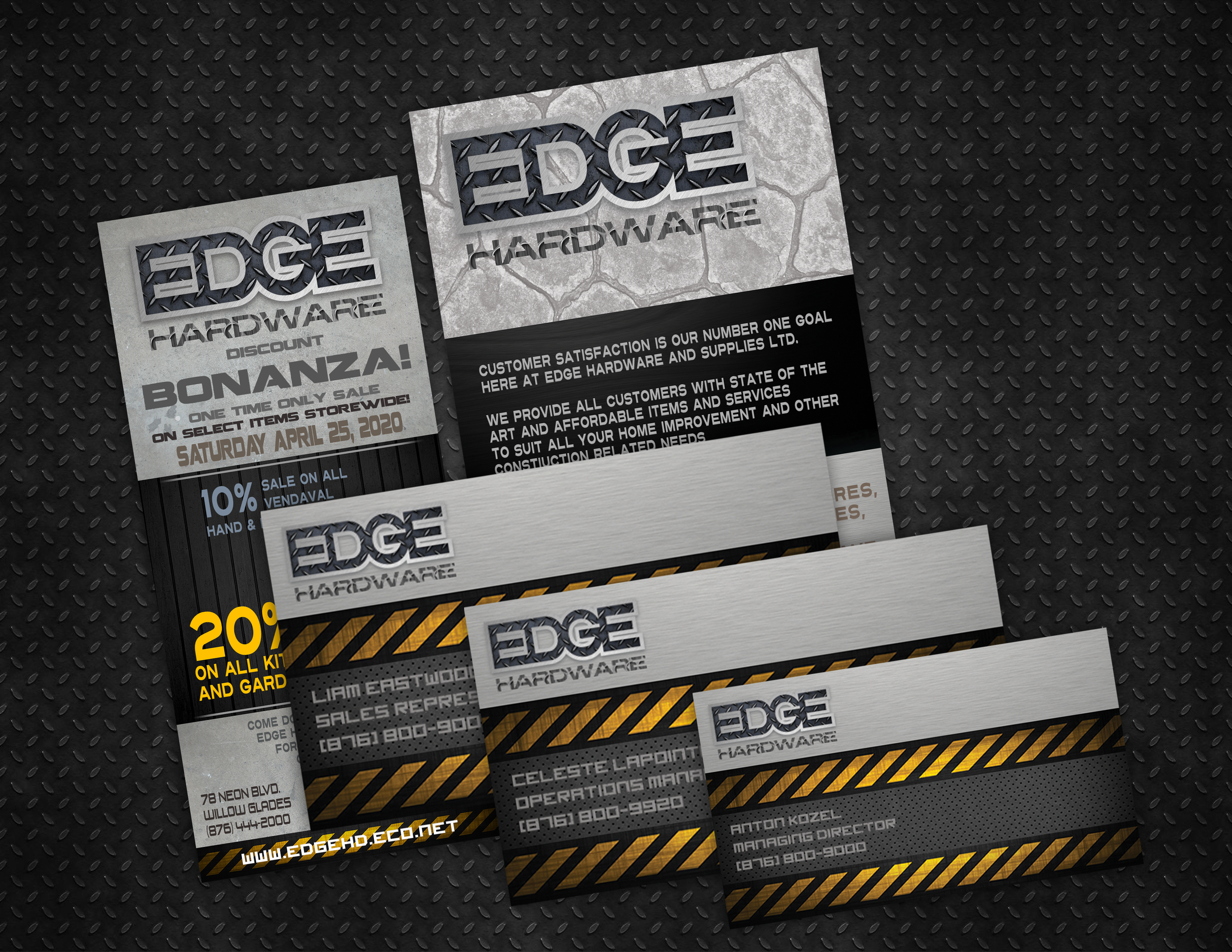 EDGE Hardware and Supplies Ltd. (MARKETING DEVICES).png