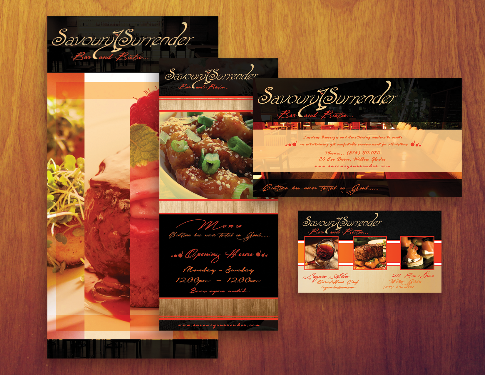 Savoury Surrender Bar and Bistro (MARKETING DEVICES).png