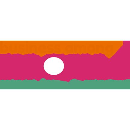 BusinessAmongMoms.png