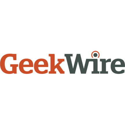 GeekWireLogo.png
