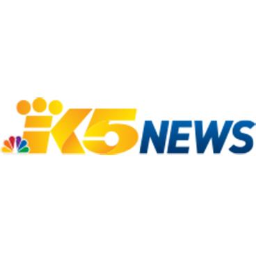 king5_logo.png
