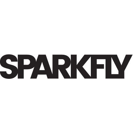 Sparkfly_Logo.jpg