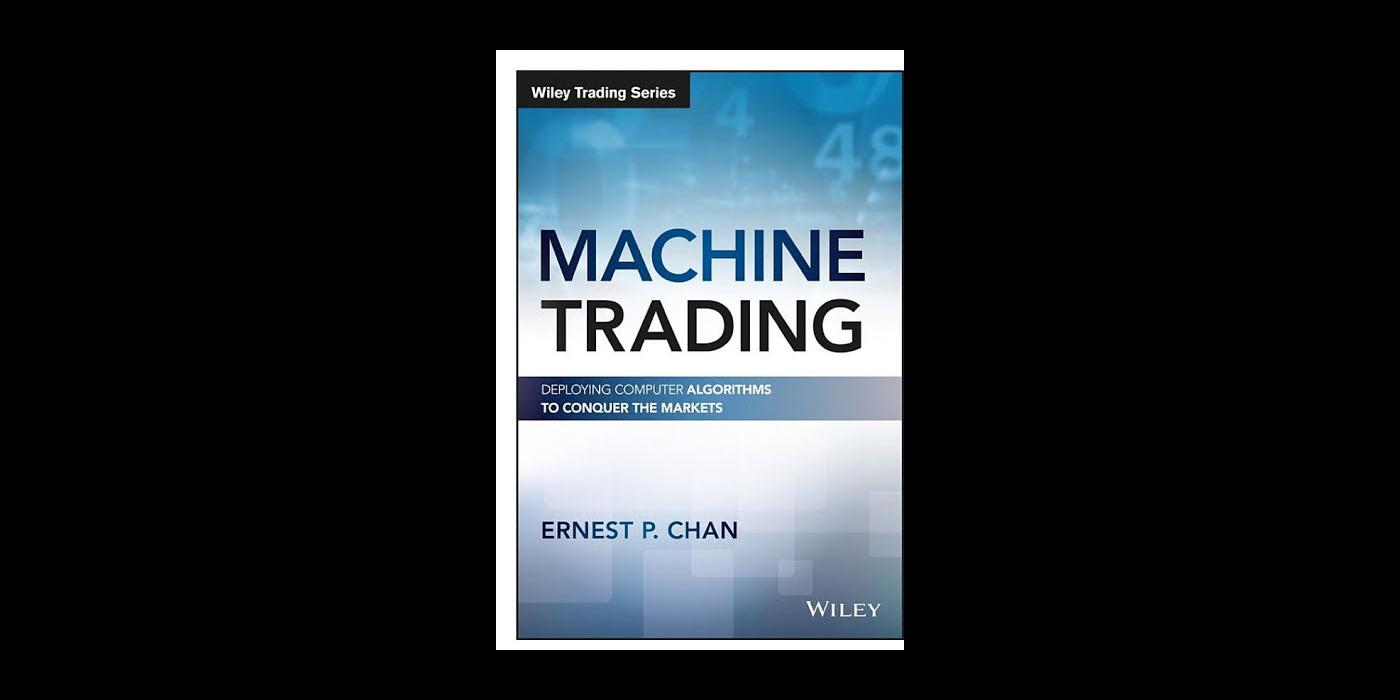 Medium - Machine Trading.png