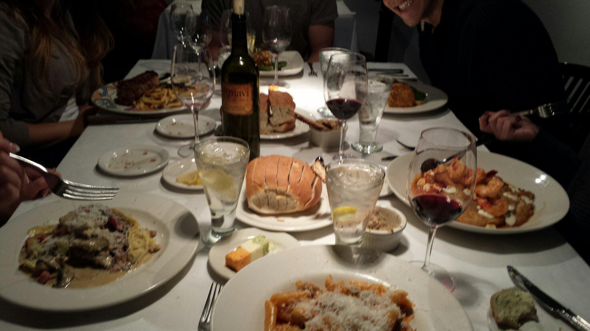 a-wonderful-dinner.jpg