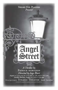 angel street playbill-2 1.jpg