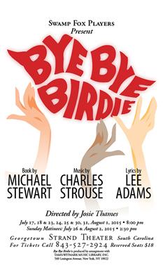 bye bye birdie poster_sm.jpg