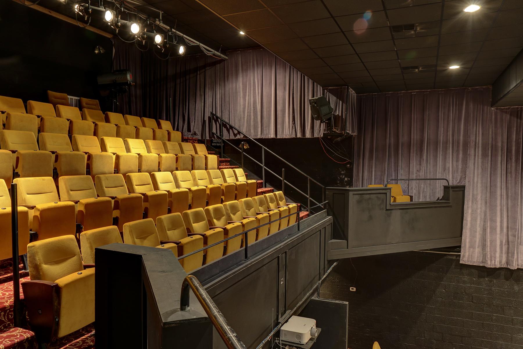 Strand Theater - balcony MLS.jpg