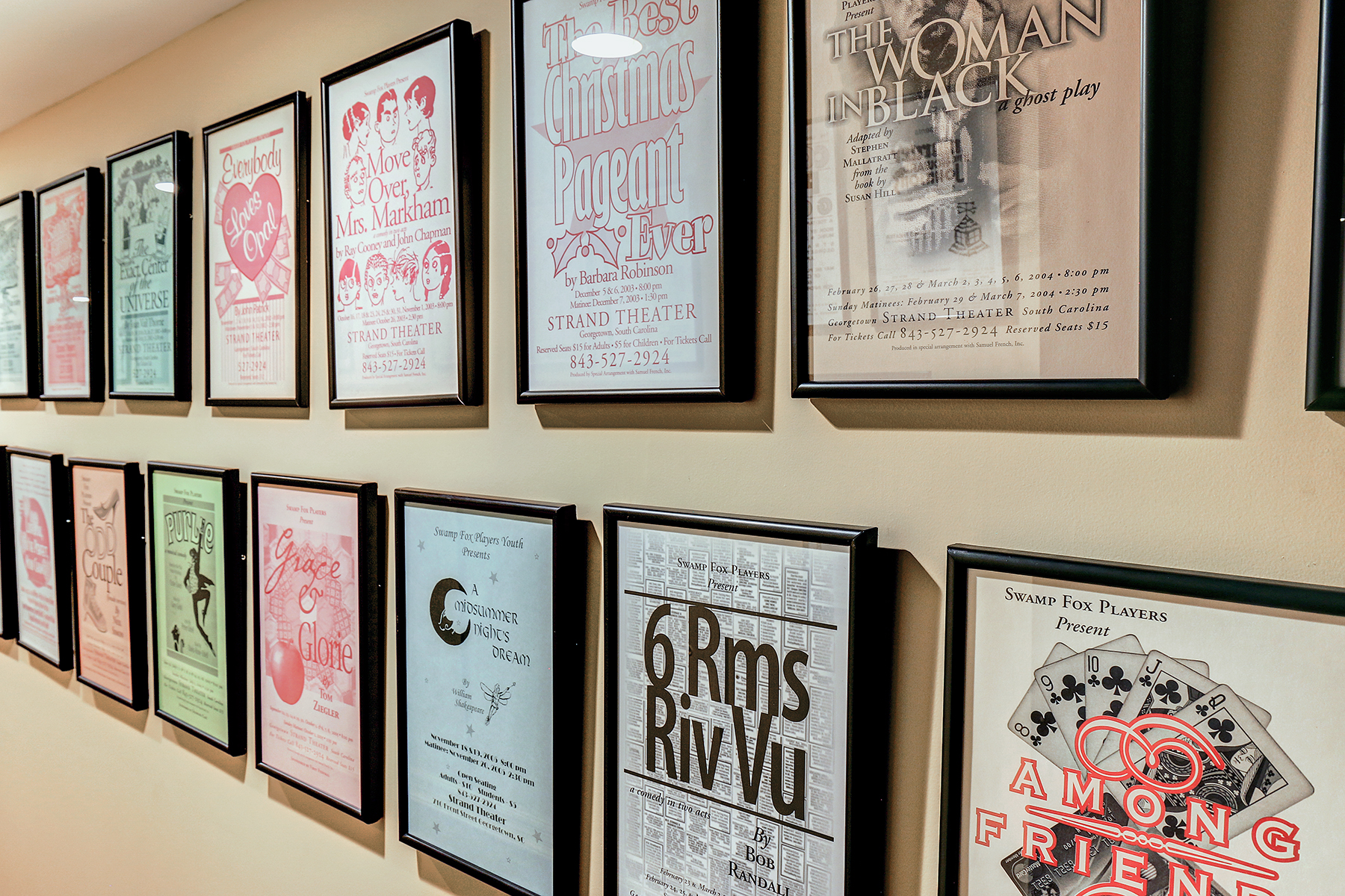 Strand Theater - framed productions MLS.jpg