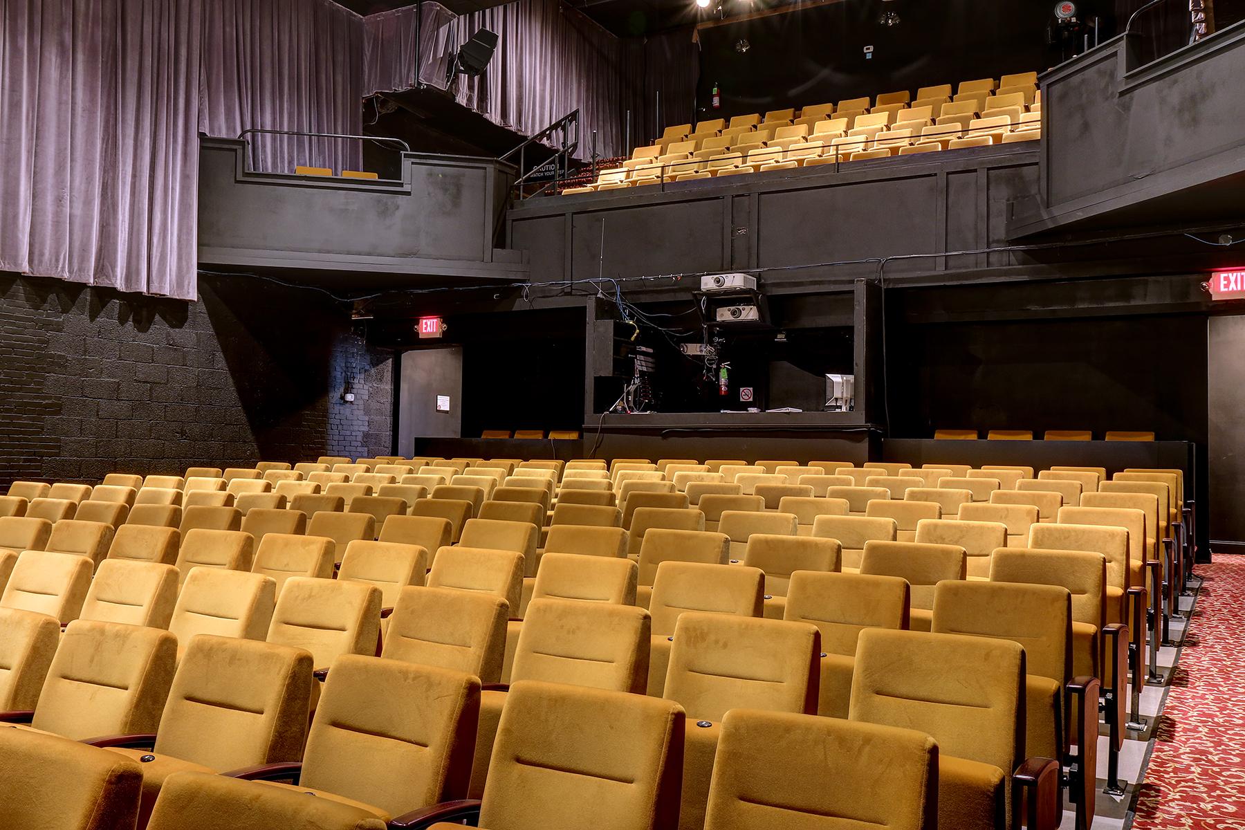 Strand Theater - seating 1 MLS.jpg
