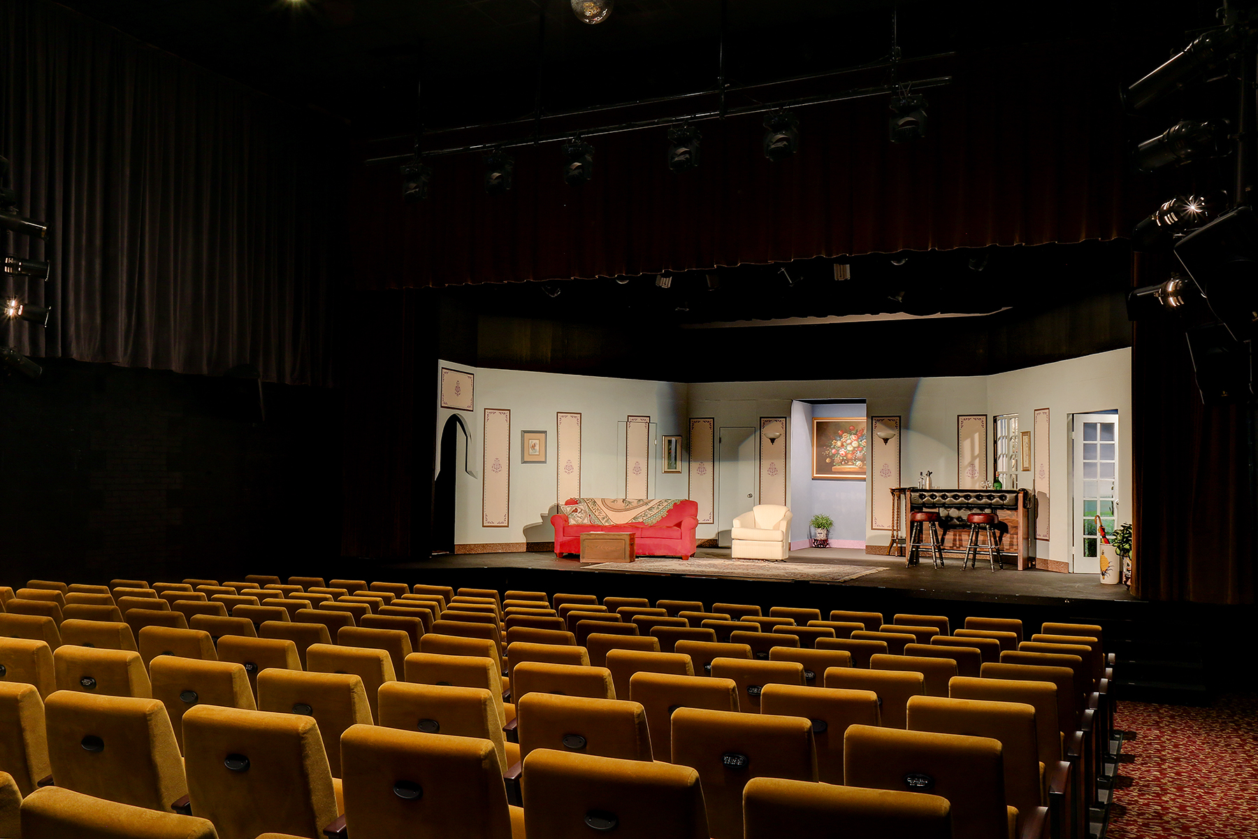 Strand Theater - seating stage angle 2 MLS.jpg
