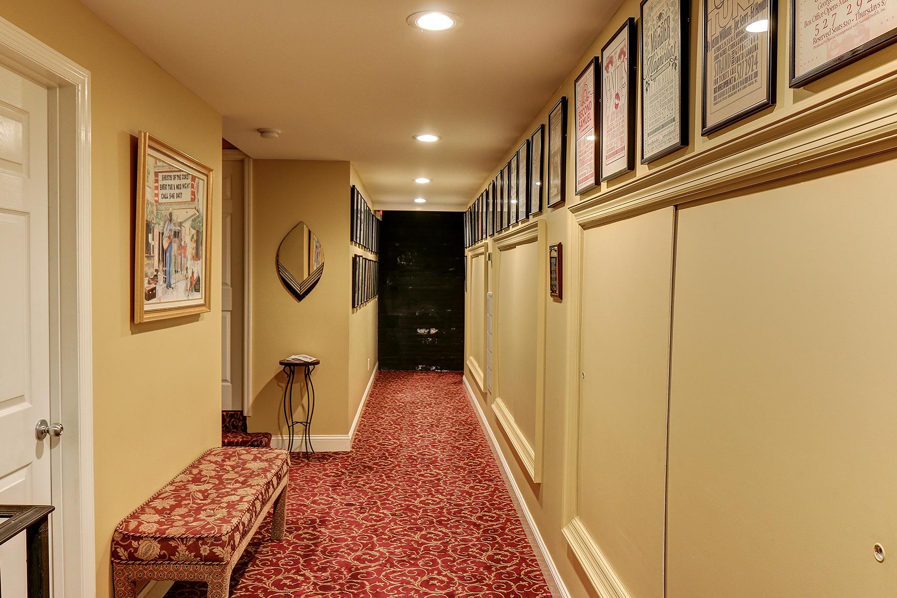 Strand Theater - upstairs hall MLS.jpg