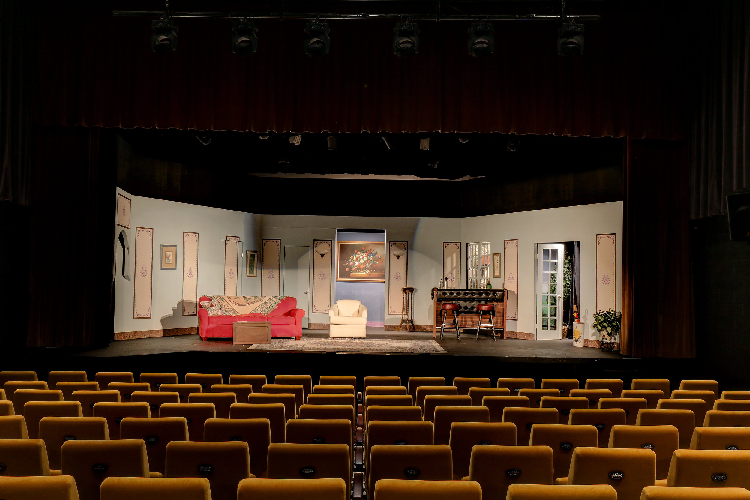 Strand Theater - seating stage middle MLS.jpg
