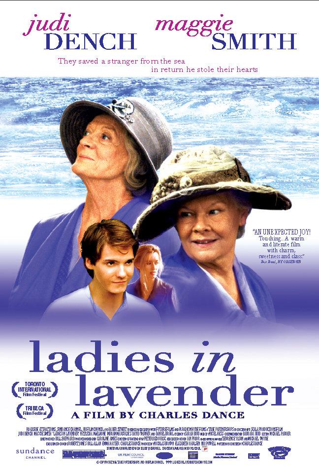 Ladies in Lavendar.jpg