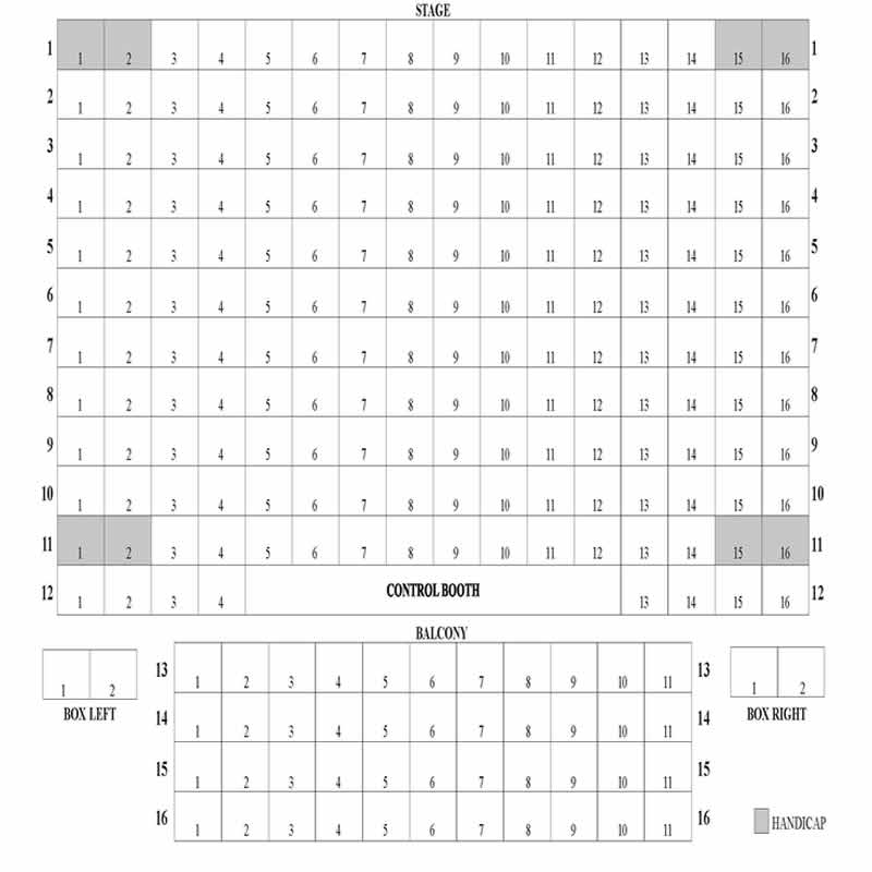 Swamp Fox - Seating_Chart.jpg