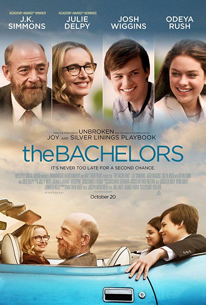 The Bachelors.jpg