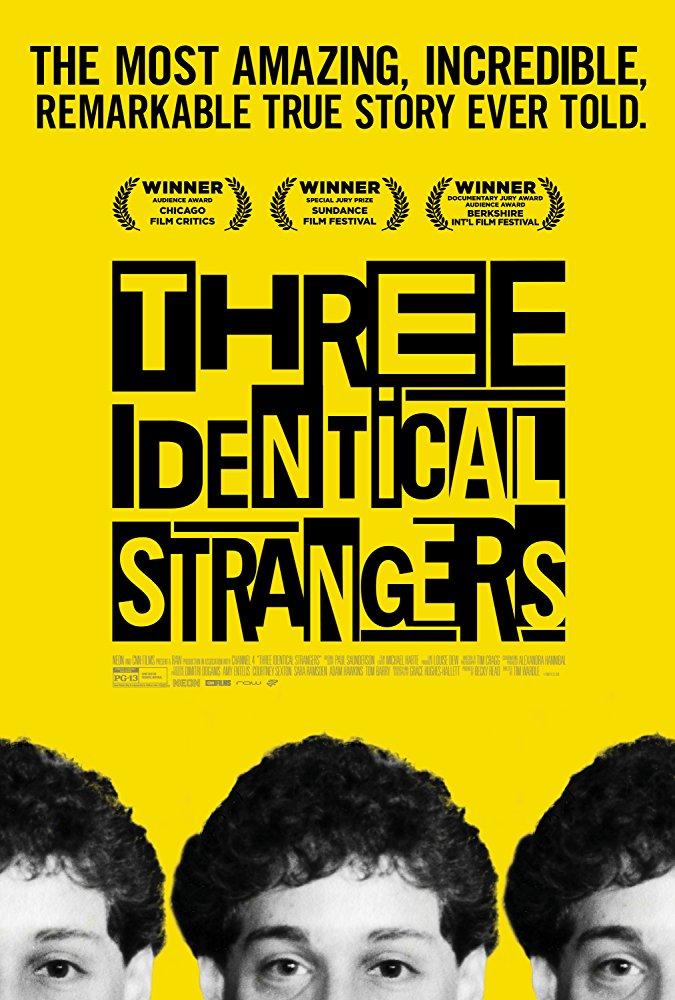 Three Identical Strangers.jpg