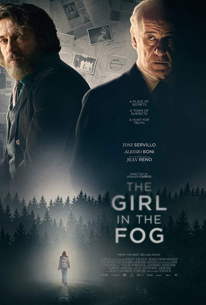 girl fog.jpg