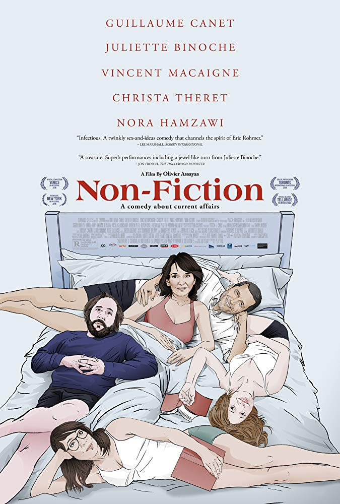 non fiction.jpg