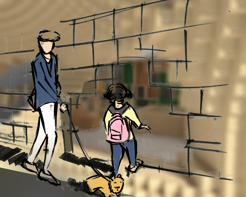 kids door.jpg