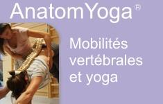 colonne_yoga_fr.jpg