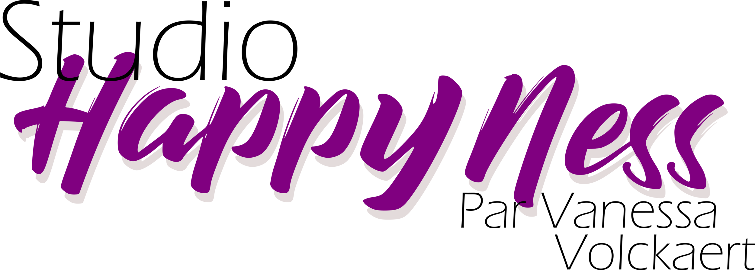 Studio HappyNess Sticker.png