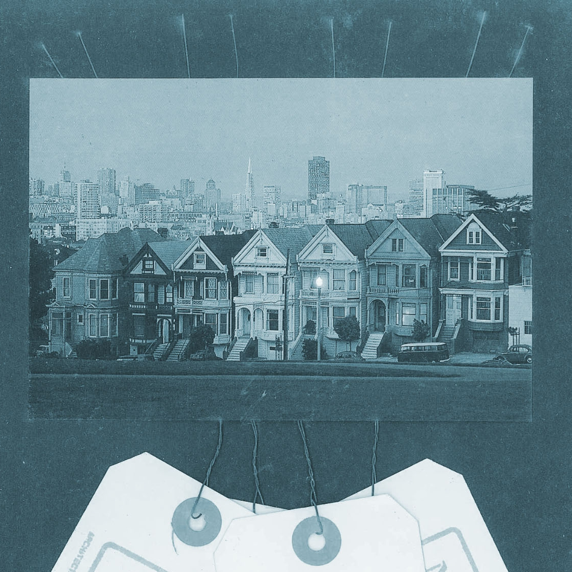 bluehouses.jpg