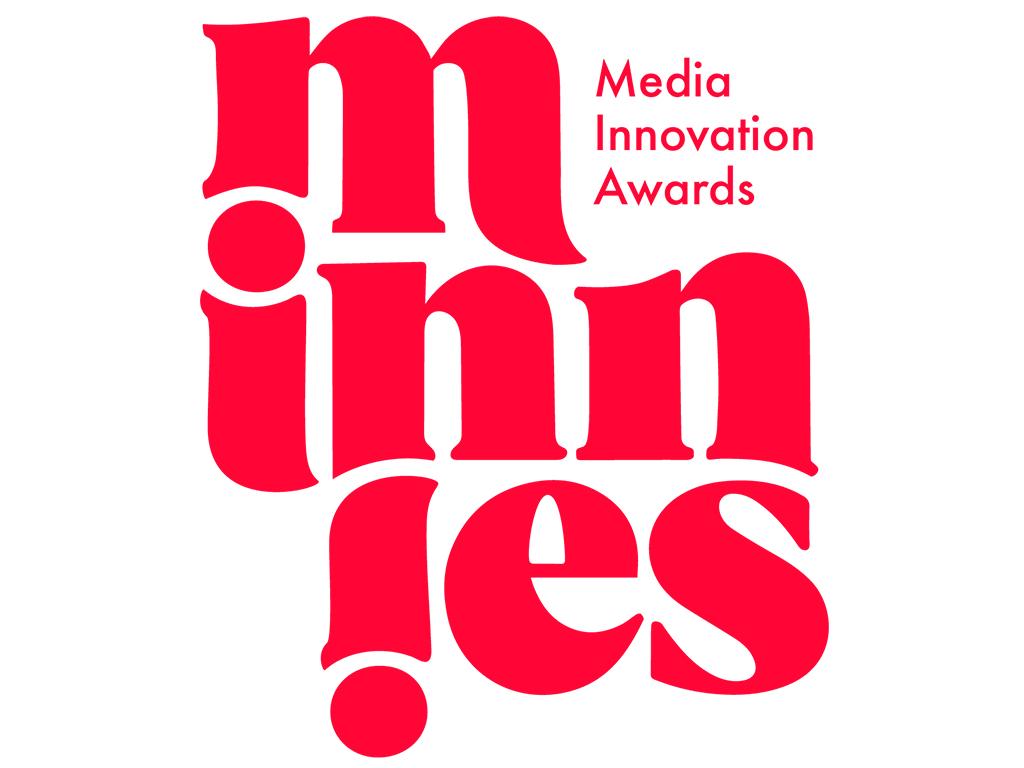 The MinniesFAQs -