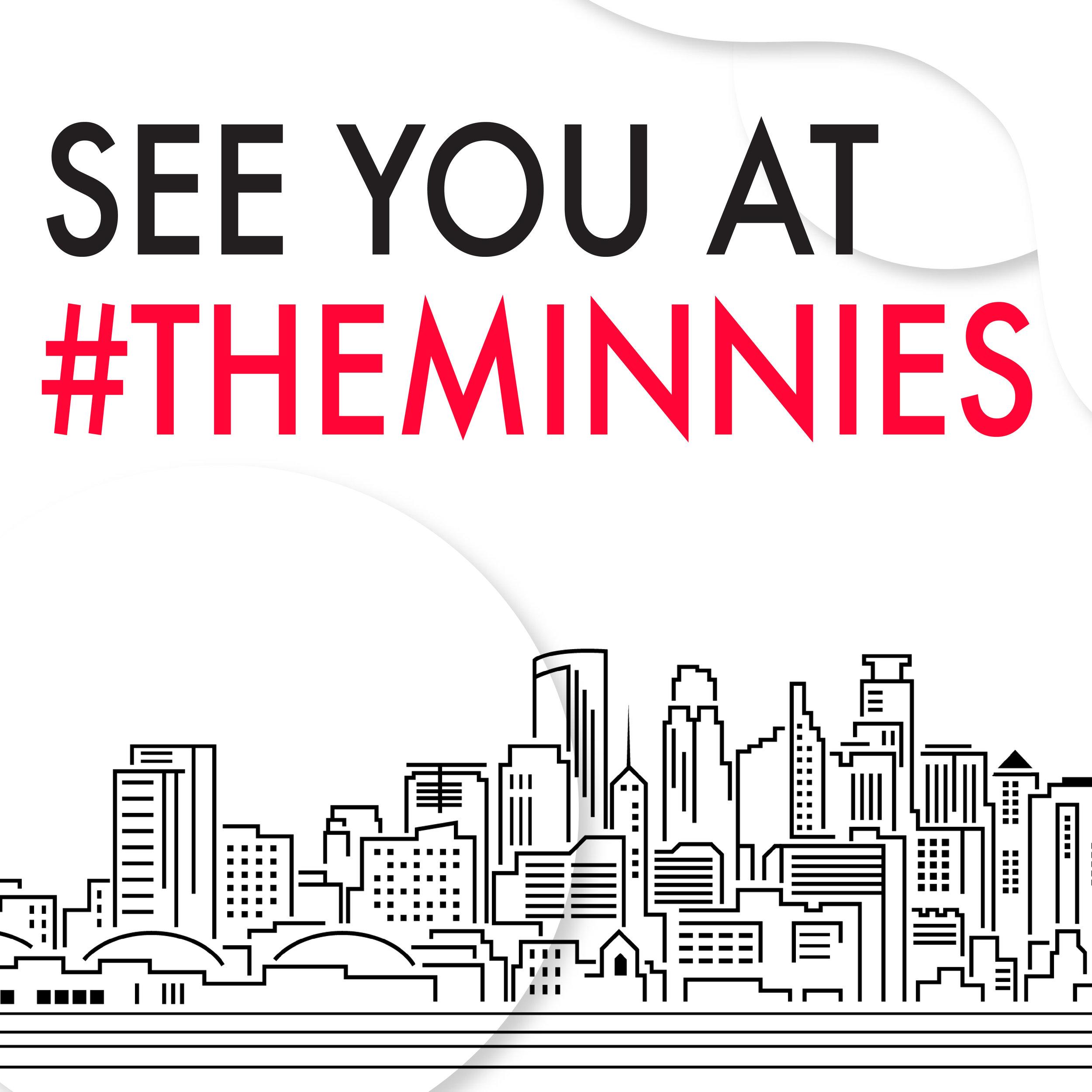 TheMinnies_AdFed_Finalist_4.jpg