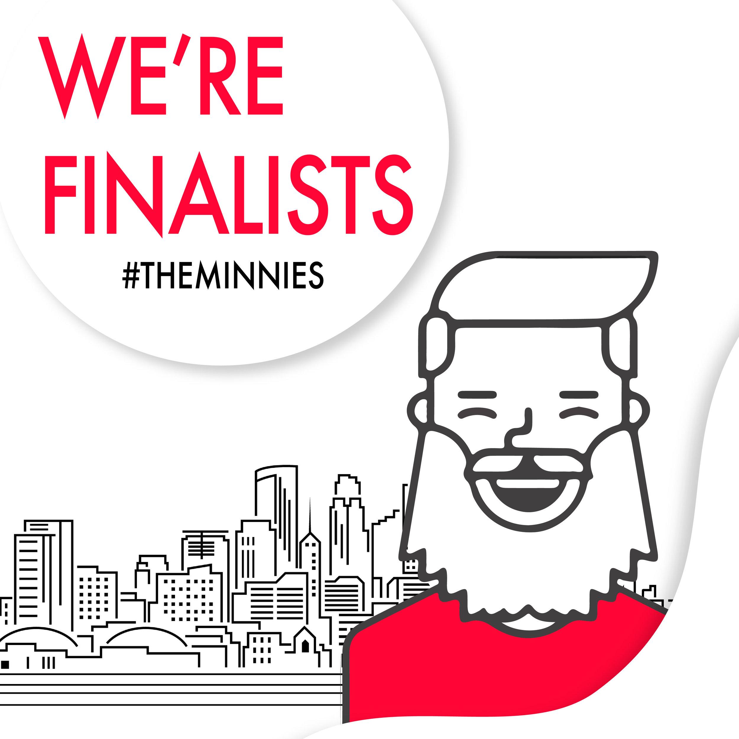 TheMinnies_AdFed_Finalist_1.jpg