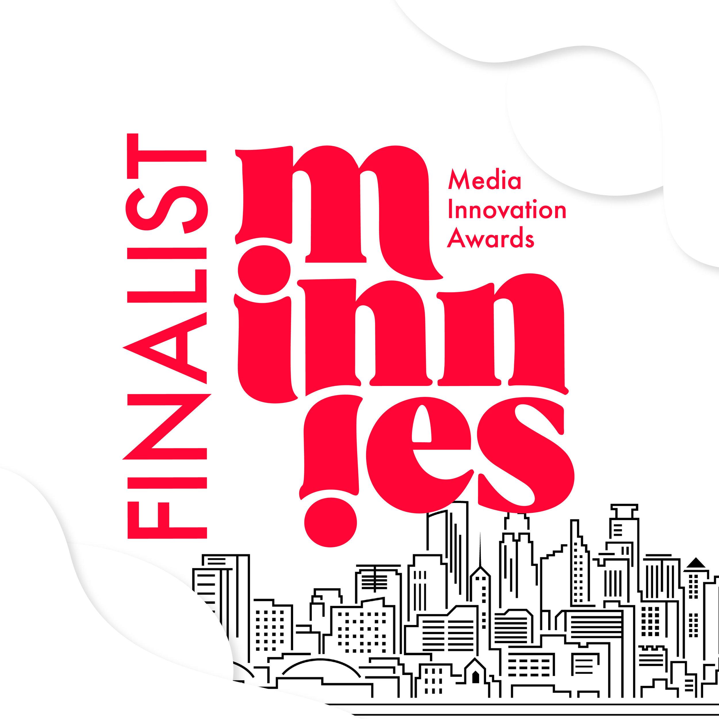 TheMinnies_AdFed_Finalist_2.jpg