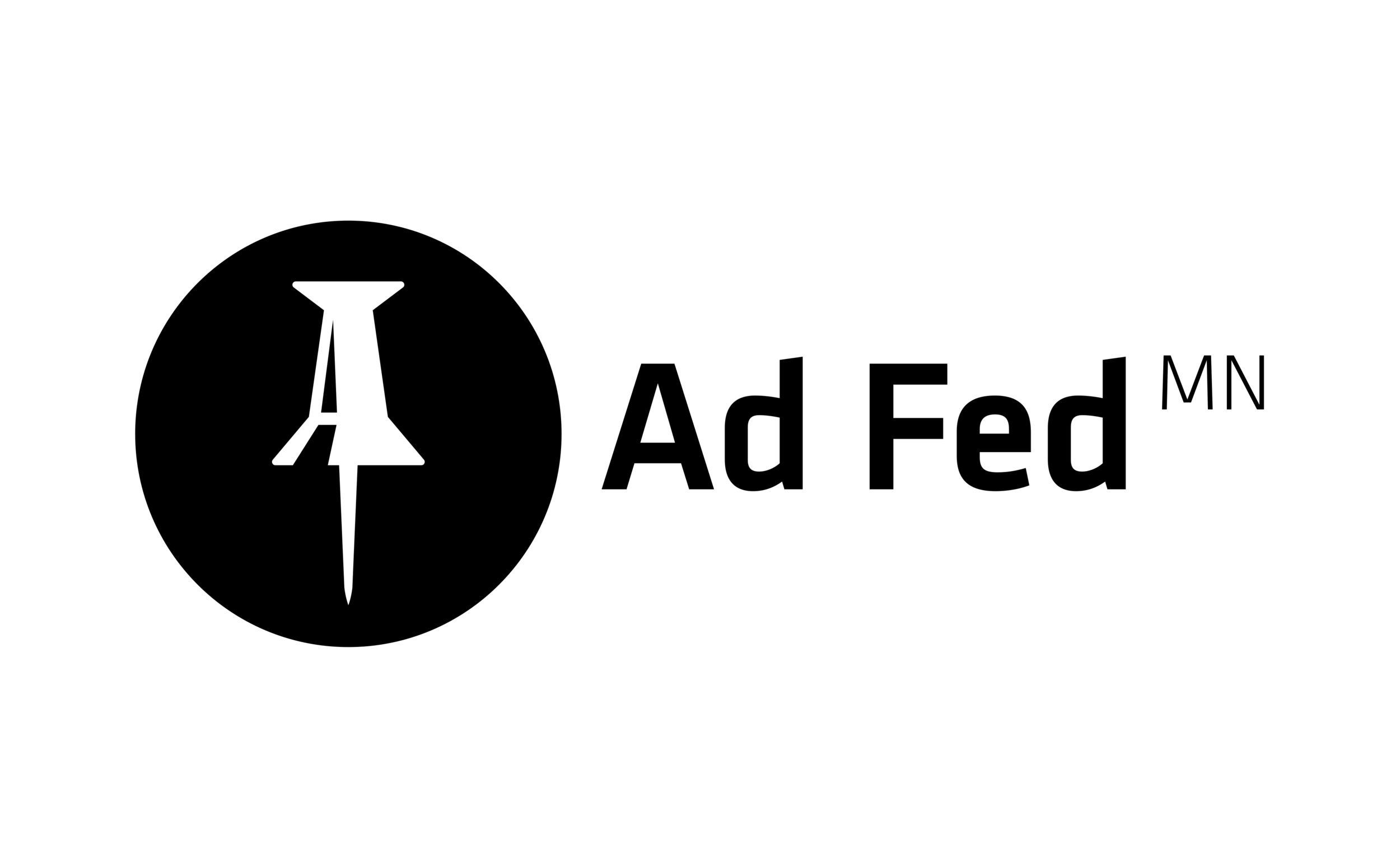 AdFed_Logo_Primary-Black.png