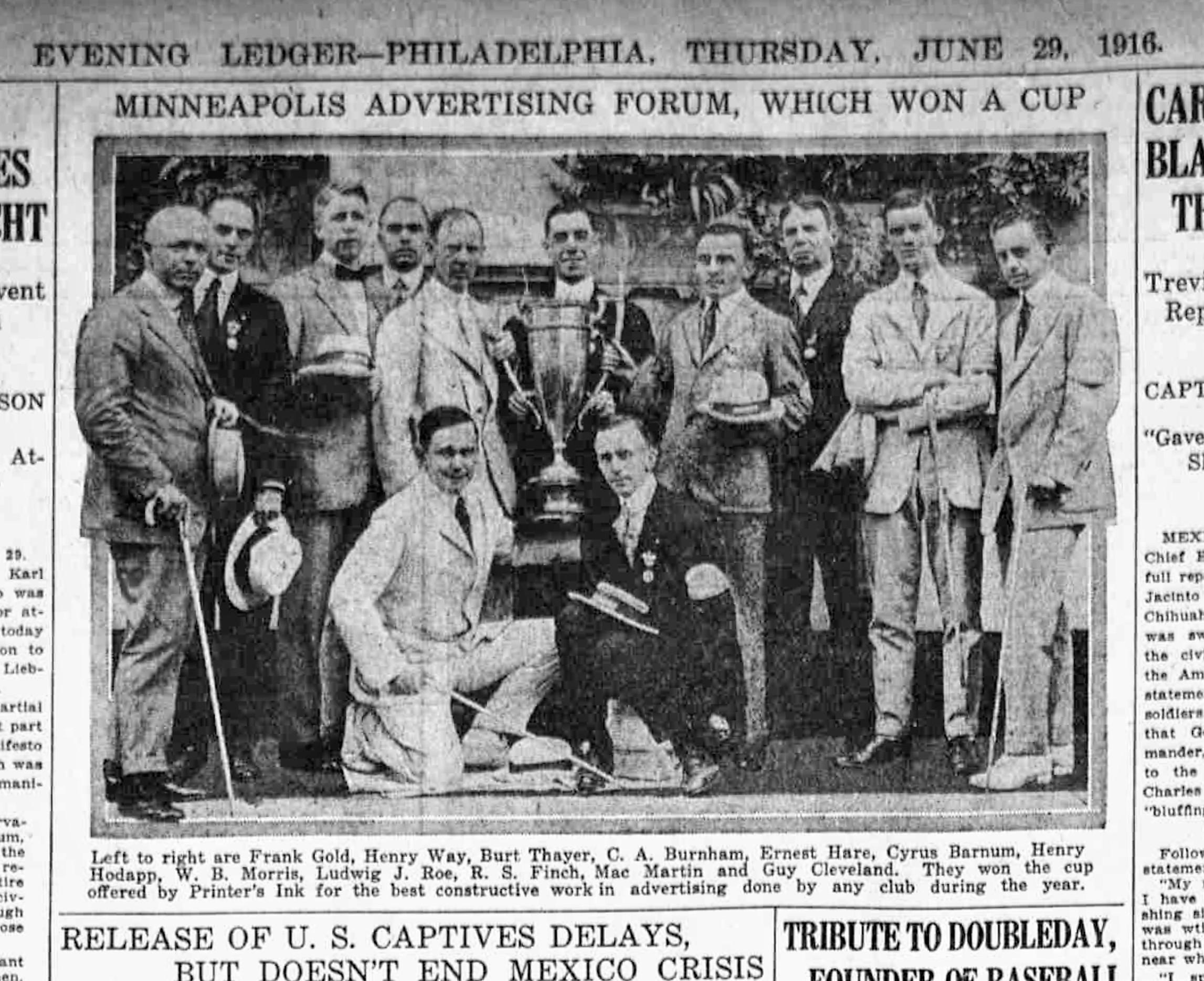 1916-PHOTO-MAF-w-PIC-6-29-1916-Phila-Evening-Ledger.jpg
