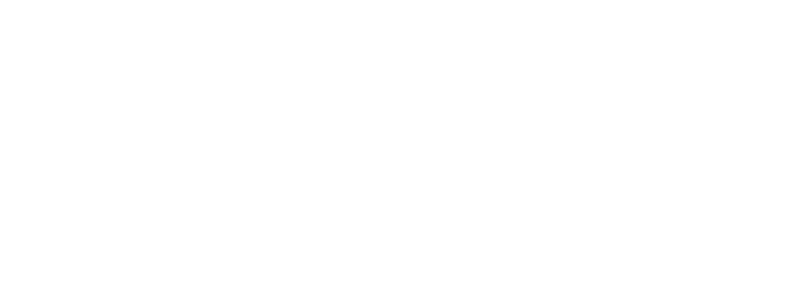 AdFed_Logo_White.png