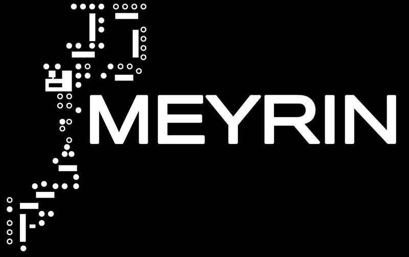 Meyrin.jpg